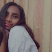 ayunri's Profile Photo
