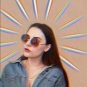 Taisiya_Milaya's Profile Photo