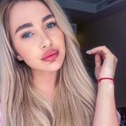 diankalovebig4len4996's Profile Photo