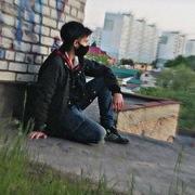 vitalikrufov390's Profile Photo