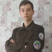 v_medvedev's Profile Photo