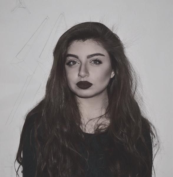 Talaalkasem3's Profile Photo