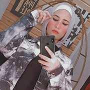 yasmin_magdy55's Profile Photo
