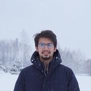mak30505's Profile Photo