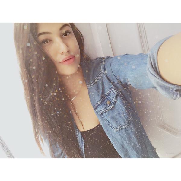 IISiyaaII's Profile Photo