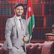 KaramAlahmar's Profile Photo