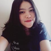 fazriaputri's Profile Photo