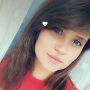 a_la871865's Profile Photo