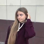 snow__flake_'s Profile Photo