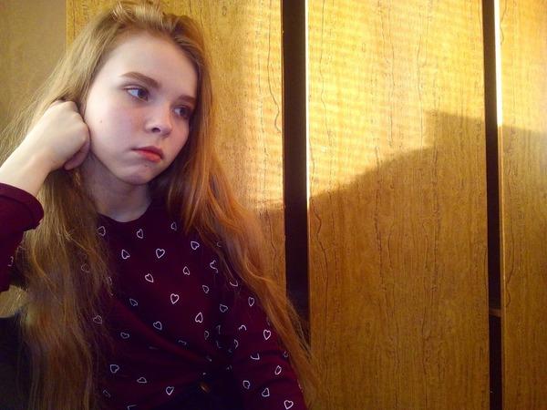 ButenkoKsyscha's Profile Photo