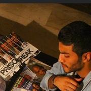 laithalfayez11's Profile Photo