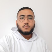majeed_maklufi's Profile Photo