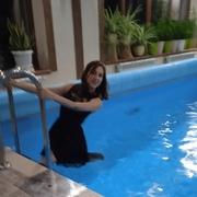 lada_rassadkina's Profile Photo