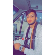 anas_afz1999's Profile Photo