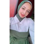 manalsamir675's Profile Photo