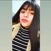 azucenagabriel's Profile Photo