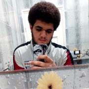 mohamedmedo43's Profile Photo