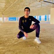 AbdelRahman_9974's Profile Photo