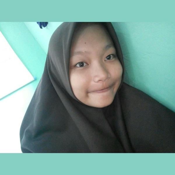Nadisa_ptri's Profile Photo
