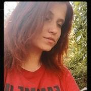la871865's Profile Photo
