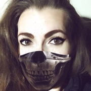 Greygirl59's Profile Photo