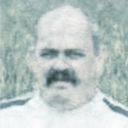 sadboyjanusz's Profile Photo