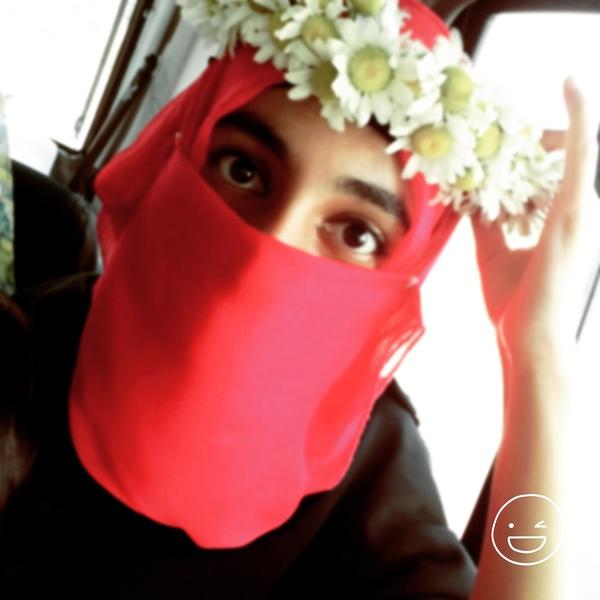 fefuuuuuu's Profile Photo