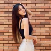 bubble_jung's Profile Photo