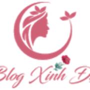 blogp1's Profile Photo