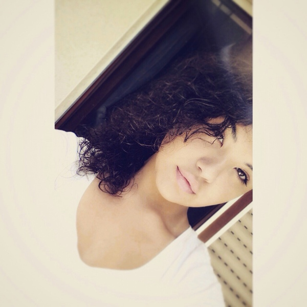 Bilge_G's Profile Photo