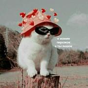 SKI_ukrainian13's Profile Photo