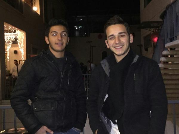 mohammad99kaially's Profile Photo