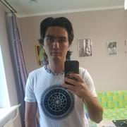 Nikolairus111's Profile Photo