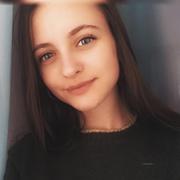 kakosi_k1's Profile Photo