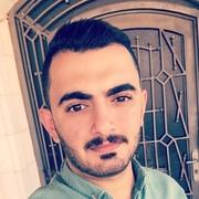 Hamza_theabat's Profile Photo