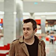 hayatzor11's Profile Photo