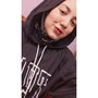 omnia_Abo_alkamal's Profile Photo