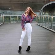 angi0605's Profile Photo