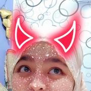 fitaloka742's Profile Photo