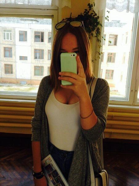 Redhead_baby's Profile Photo