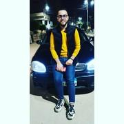 kareemfathigvf754gg's Profile Photo