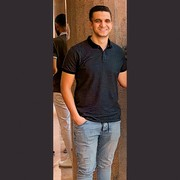 mostafamahmoud98967's Profile Photo