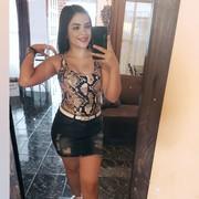 loree_siilez's Profile Photo