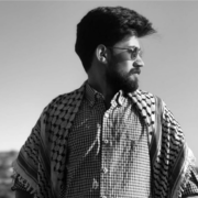 KhalidJalal299's Profile Photo