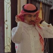 fhoodi_9's Profile Photo
