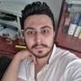 mustigs38's Profile Photo