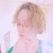 rosel2343's Profile Photo