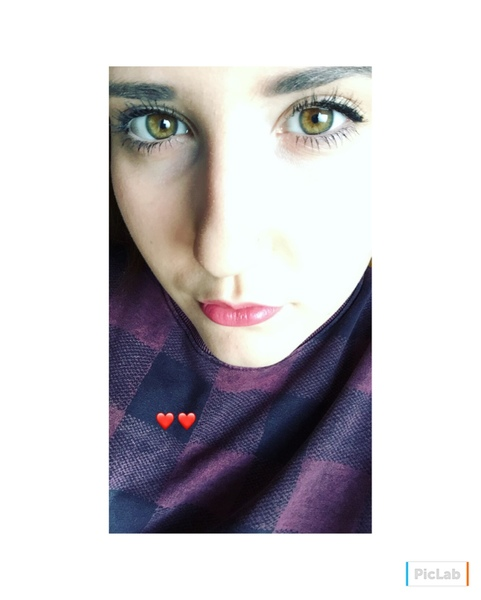 yayaila's Profile Photo