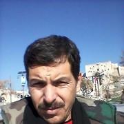 maheeeerf1258's Profile Photo