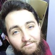 salooh_Love_Jesus's Profile Photo